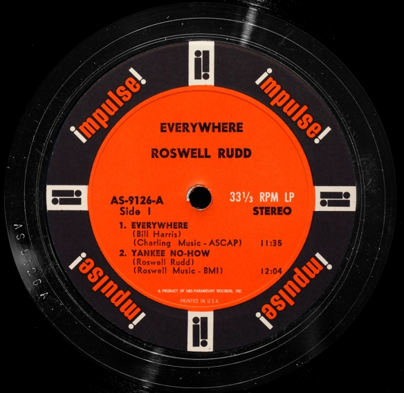 Roswell-Rudd-9126A-label-1000