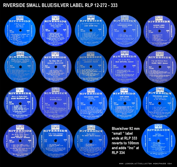 Small-Blue-12--272---333-LJC-1800
