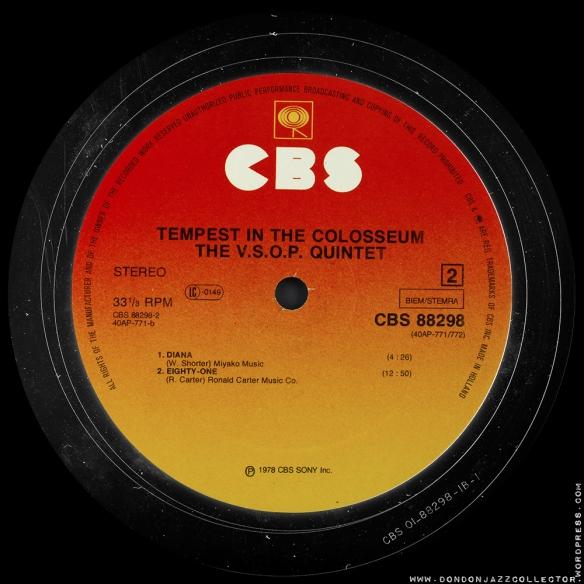 SONY-CBS-EUROPE-1000-LJC