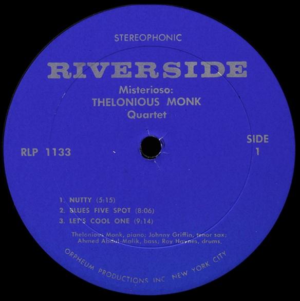 US-RIVERSIDE-ORPHEUM-STEREO-BLUE-800