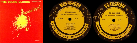 Woods-Byrd-Prestige-cover-and-labels-1600