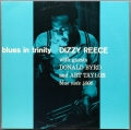 4006-Blues-in-Trinity-front-cover-1800px