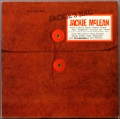 4051-McLean-Bag--front-1600