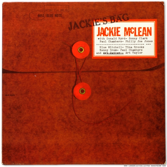 4051-mclean-jackies-bag-blue-note-cover-1600-ljc-1