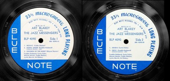 4090-Blakey-Mosaic-labels-1800