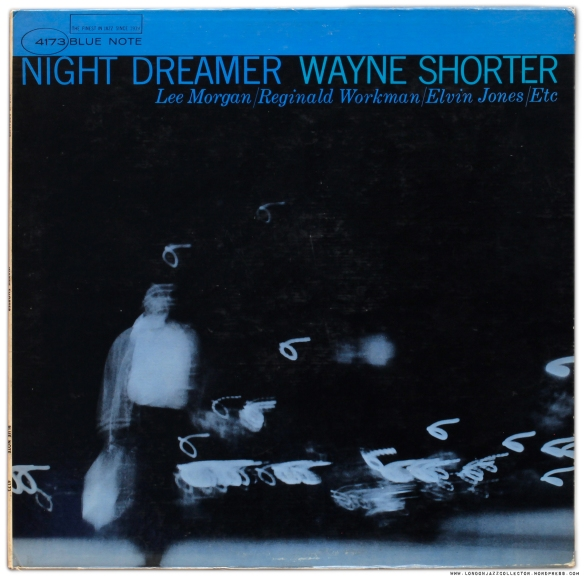 4173-shorter-night-dreamer-front-1800-ljc1