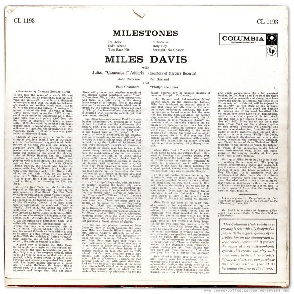 cl1193-milestones-columbia-backcover-1800px-upd1510