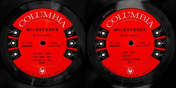CL1193-Milestones-labels-1800