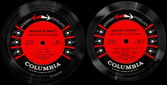 CS8236-Mingus-Dynastylabels-1800