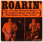 jlp51-don-rendell-roarin-frontcover-1800-1