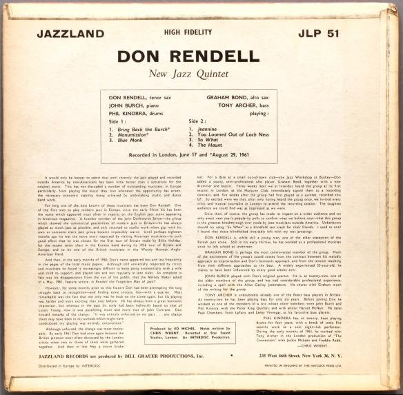 jlp51-don-rendell-roarin'-rearcover-1800