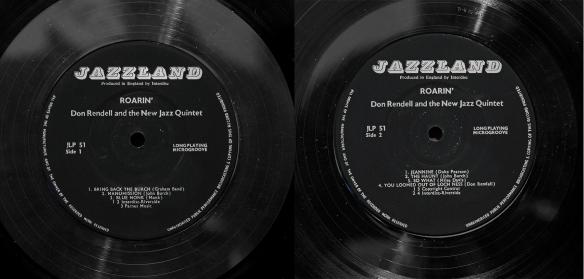 JLP51-rendell-roarin-labels-1800px