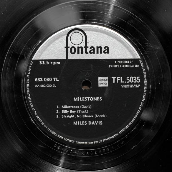 Milestones-Fontana-1958-1000px