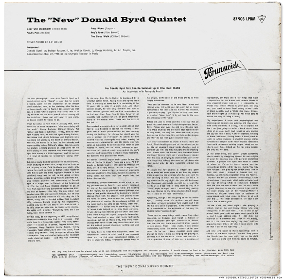 new-donald-byrd-quintet-back-1800--1-LJC