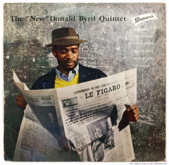 new-donald-byrd-quintet-front-1800-1-LJC
