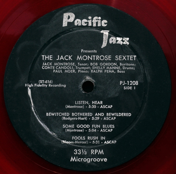 Pacific-Jazz-1955-mono-label-800px