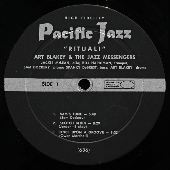 Pacific-Jazz-black-label-800px