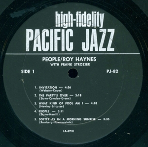 Pacific-Jazz-black-mono-sansserif--800