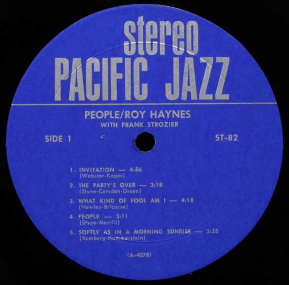 Pacific-Jazz-Label-Stereo-blue-1000px