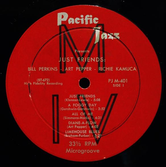 Pacific-jazz-MIV-800px