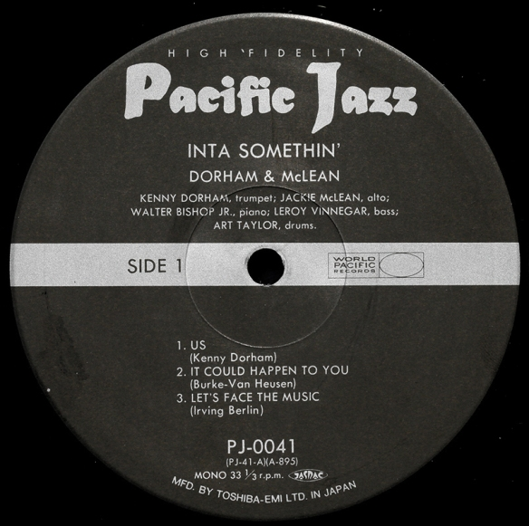 Pacific-Jazz-Toshiba-Japan-Label-800px