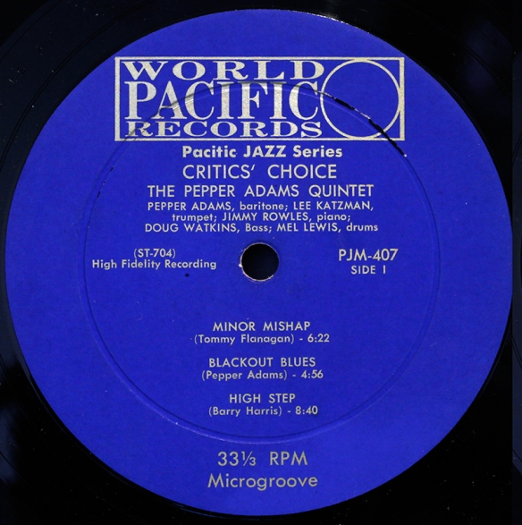 Pacific---world-pacific-jazz-label-800px