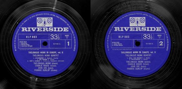RLP003-Monk-in-Europe-Vol2-labels-1800