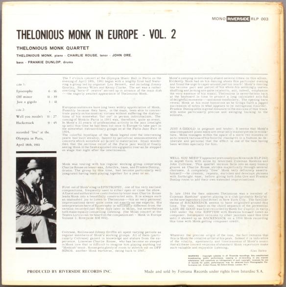 RLP003-Monk-in-Europe-Vol2-raercover-1800