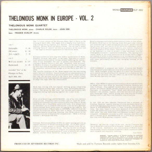 RLP003-Monk-in-Europe-Vol2-raercover-1800