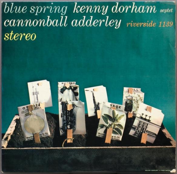 RLP1139-Dorham-Blue-Spring-frontcover-1800