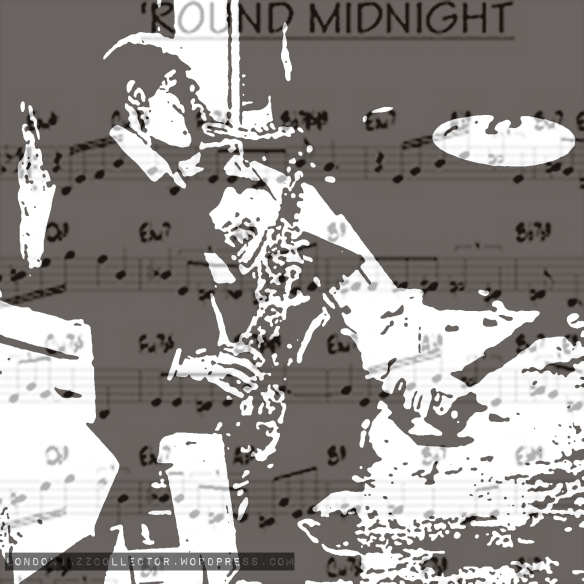 Round-Midnight-by-LondonJazzCollector