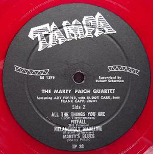 Tampa-Label-300l
