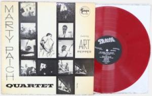 Tampa-og-red-vinyl