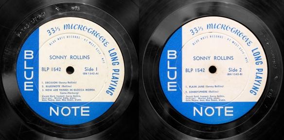 1542-Rollins-labels-1800