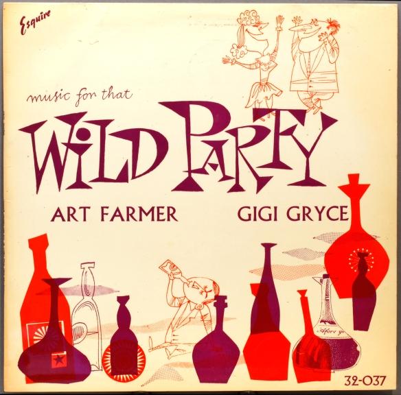 32-037-Farmer-Gryce-front-1600