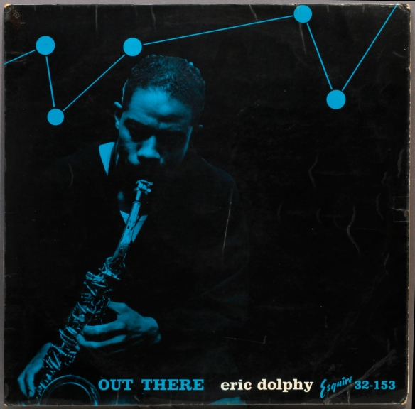 32-153-dolphy-out-there-frontcover-1800