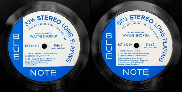 4219--Stereo-labels-1800