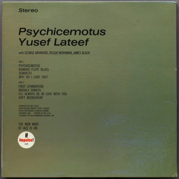 A-92-Lateef-Psychiceomiticus-backcover-1800