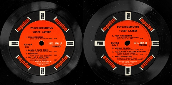 A-92-Lateef-Psychiceomiticus-labels-1800