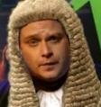 Judge-LJC