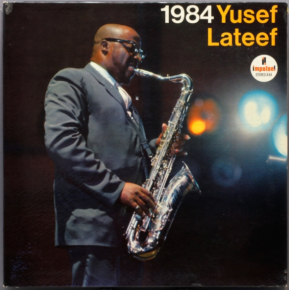 Lateef-1984-front-1800