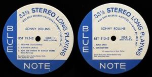 Rollins-1542-DivLib-labels-1600