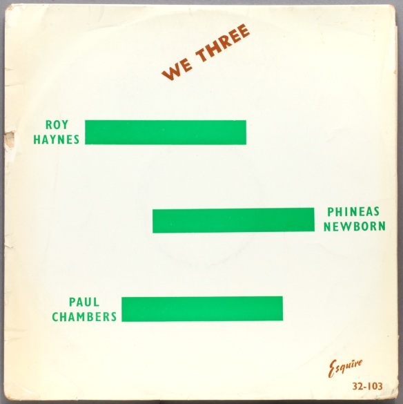 32-103-Roy-Haynes-We-Three-cover-1800
