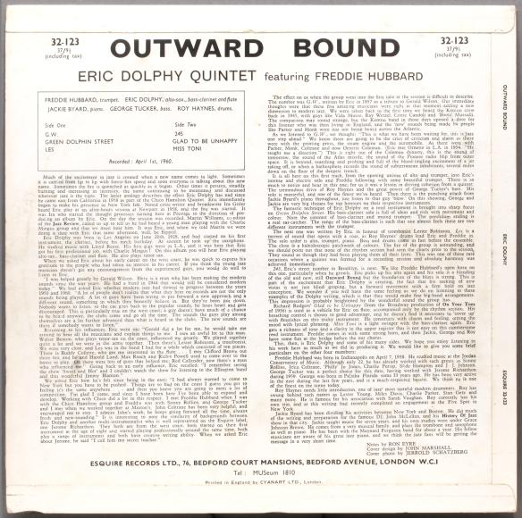 32-123-Dolphy-Outward-Bound-rear-1800