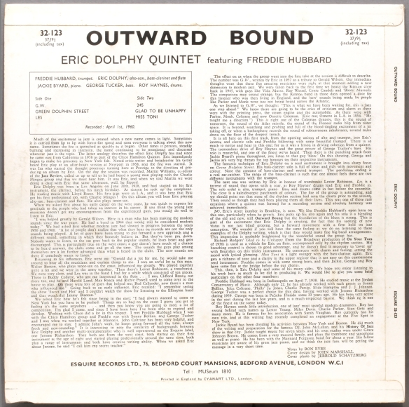 32-123-Dolphy-Outward-Bound-rear-1800