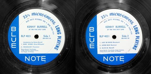 4021-Burrell-5spot-labels-1800