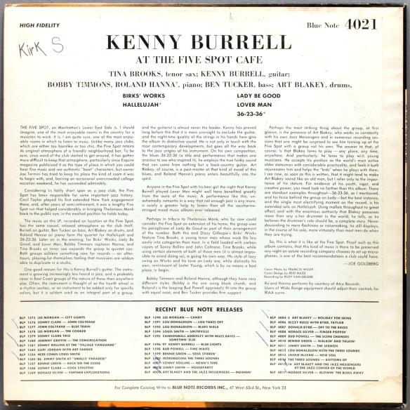 4021-Burrell-5spot-rear-1800