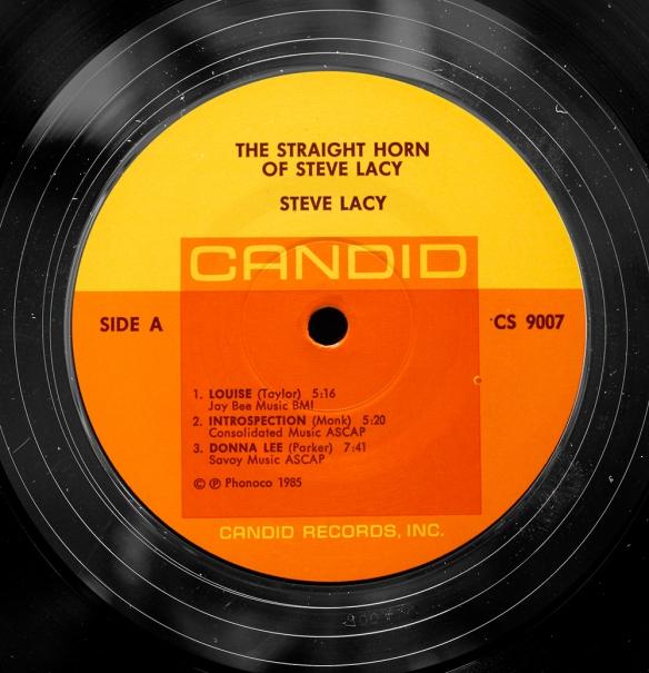 Candid-Black-Lion-1985--1000px