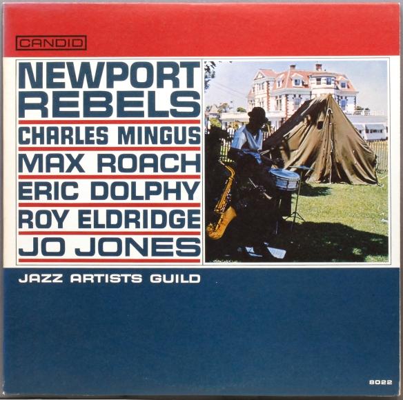 Candid-Newport-Rebels-front-1800