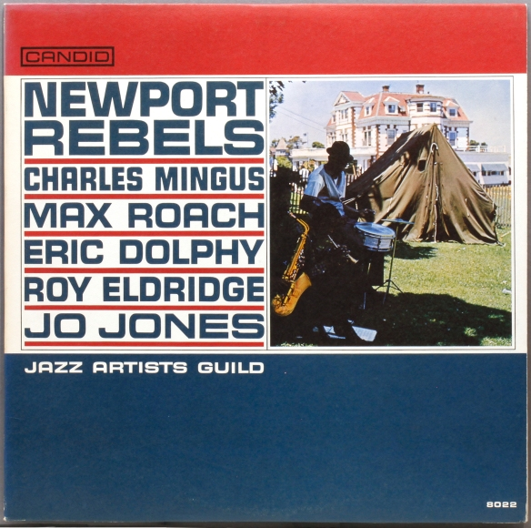 Candid-Newport-Rebels-front-1800